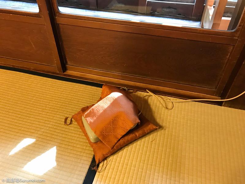 打工度假-有家人自遠方來-平安神宮、菊乃井-088