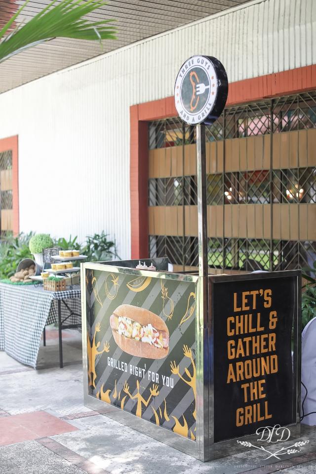 food cart (4)