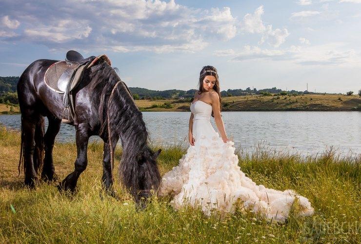 Златияна и Ивайло
