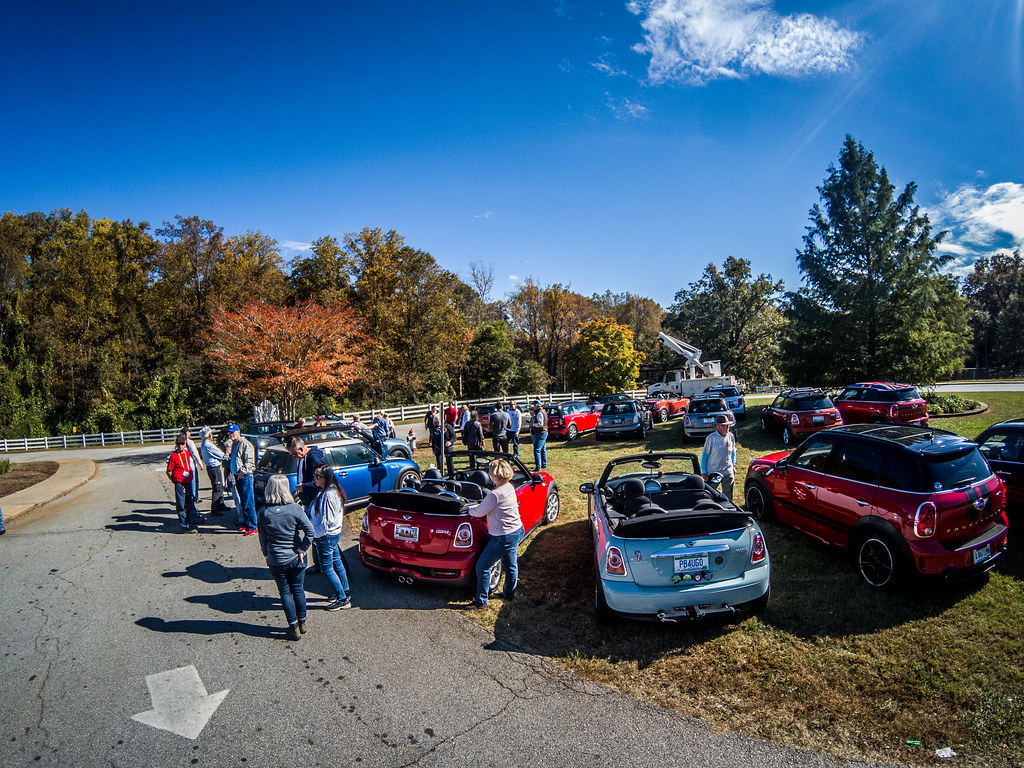 Upstate Minis Bulldog Fun Run 2018-006