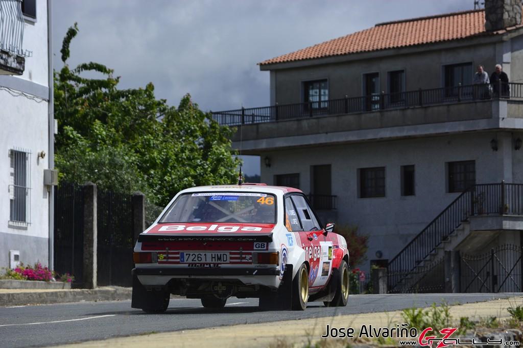 rally_de_ourense_2016_-_jose_alvarino_75_20160621_1899498313