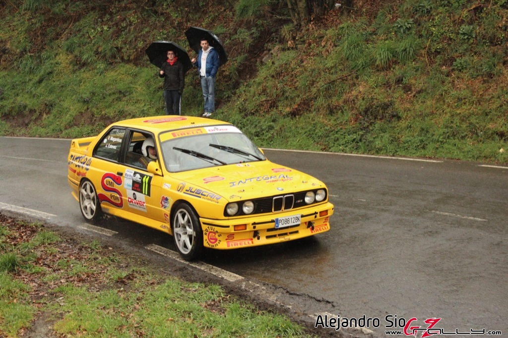 rally_do_cocido_2012_-_alejandro_sio_111_20150304_1918236076