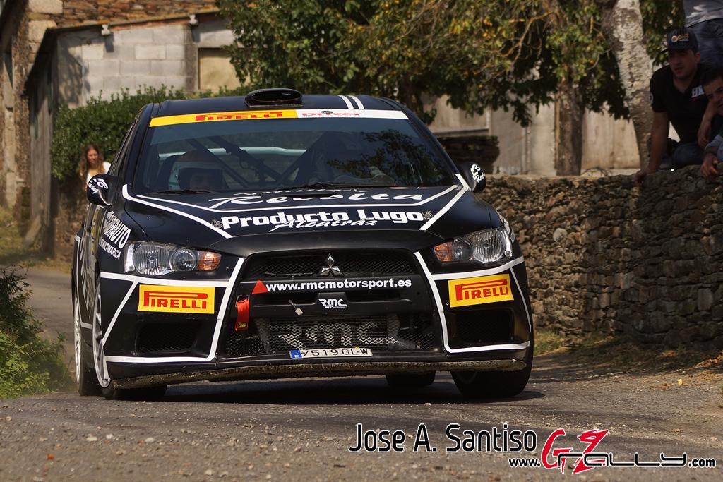 rally_san_froilan_2012_-_jose_a_santiso_38_20150304_1734221292