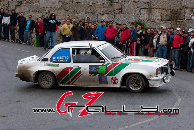 rally_do_botafumeiro_228_20150303_1305427281
