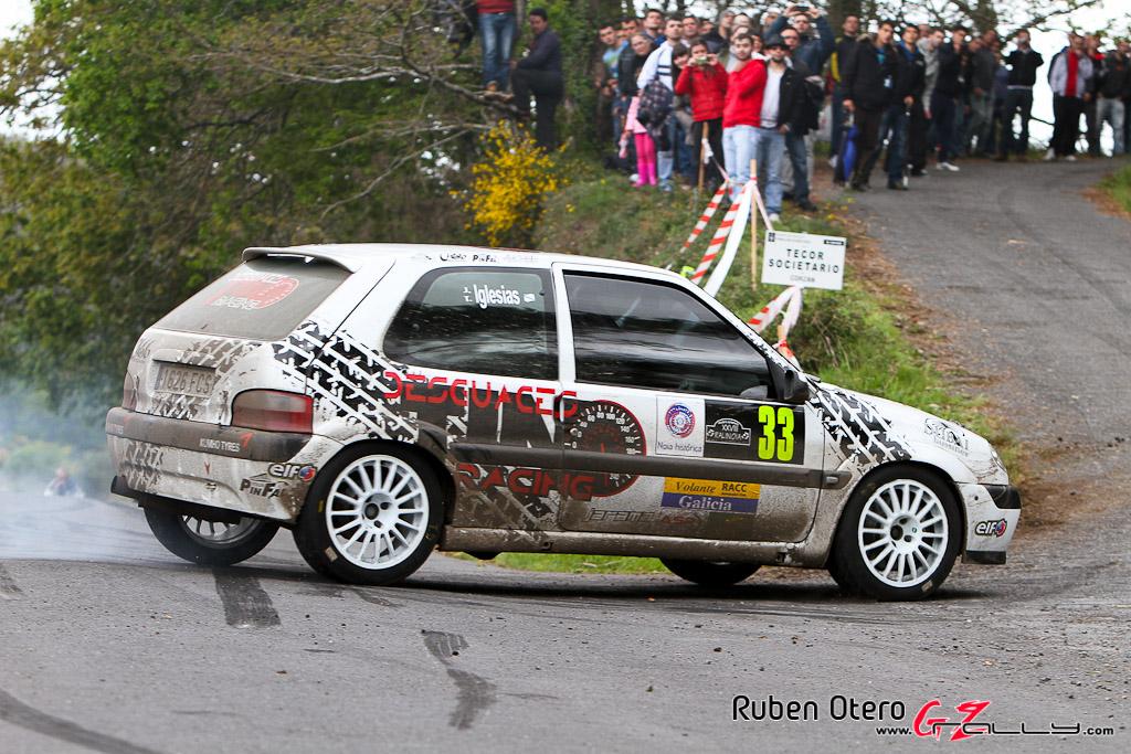 rally_de_noia_2012_-_ruben_otero_127_20150304_2036113434(1)