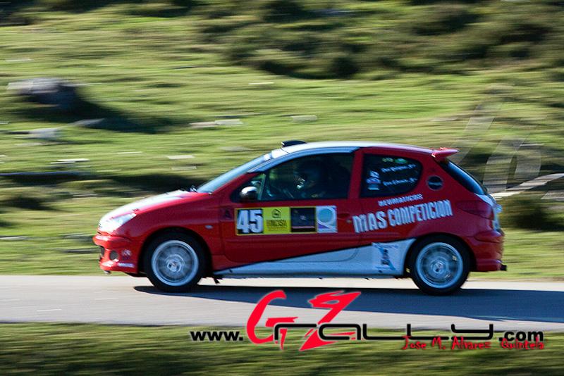 rally_serra_da_groba_2011_563_20150304_1180676262
