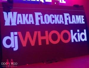 WAKA FLOCKA-2