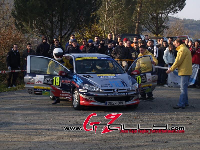 rally_comarca_da_ulloa_205_20150303_1227196862