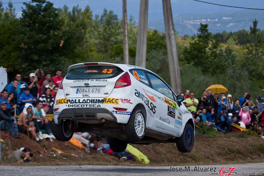 rally_de_ourense_2012_-_jose_m_alvarez_11_20150304_1099223951