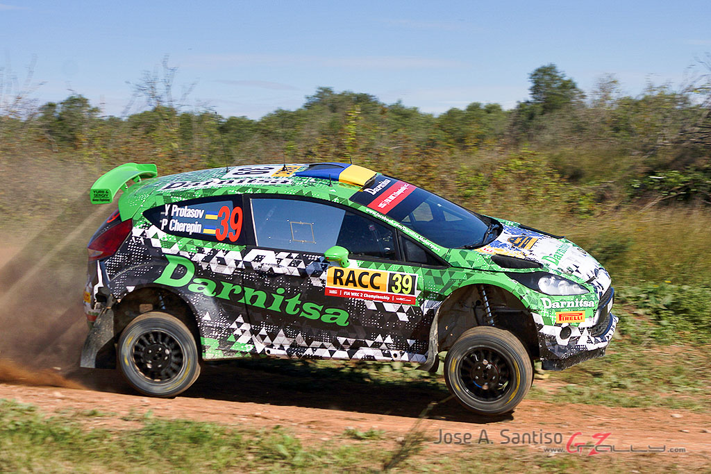 rally_de_cataluna_2015_127_20151206_1624488239