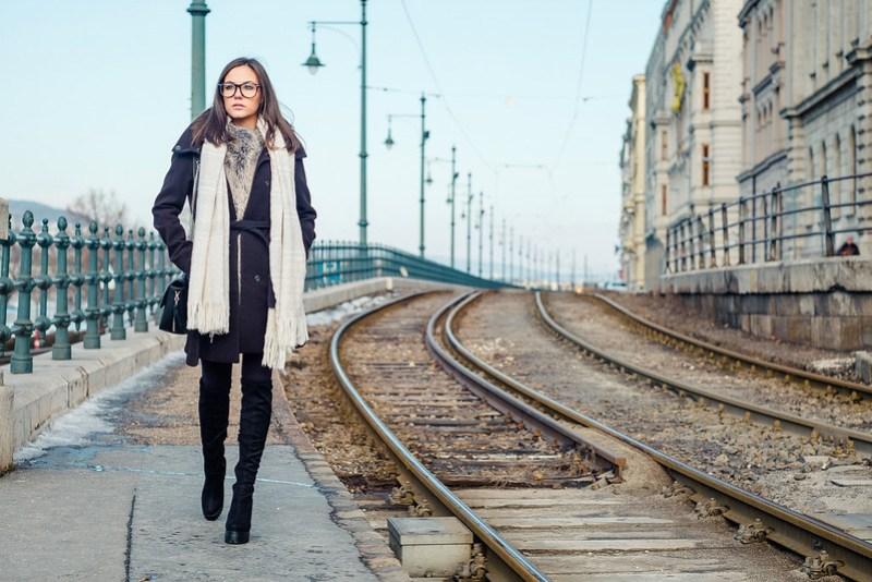 Miss Universe Hungary 2015