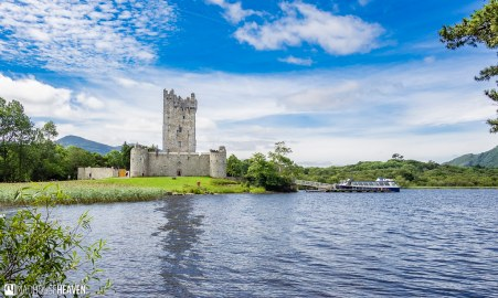 Ireland - 0640