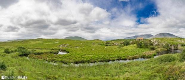 Ireland - 0940-HDR-Pano