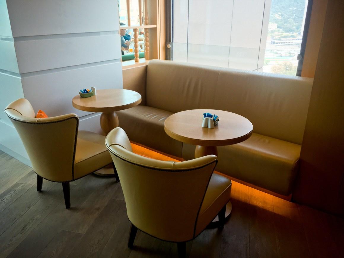 香港沙田萬怡酒店 Shatin EDIT-34