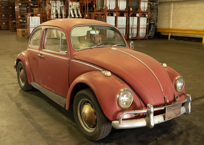 39670b9f-1966-vw-beetle-restoration-01