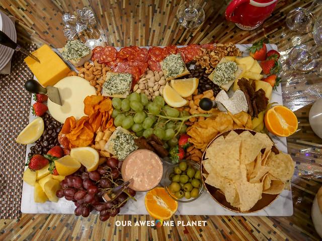 The Naked Foodie-3.jpg