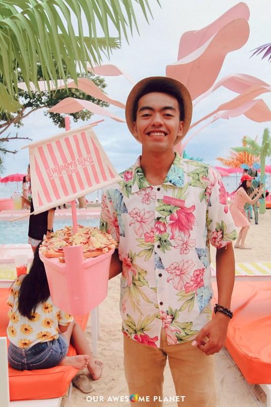 OAP-Happy Beach-6376