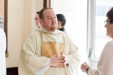 Diaconate_Clark_0035 (1280x853)