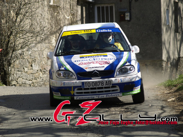 rally_do_cocido_742_20150303_1690928144