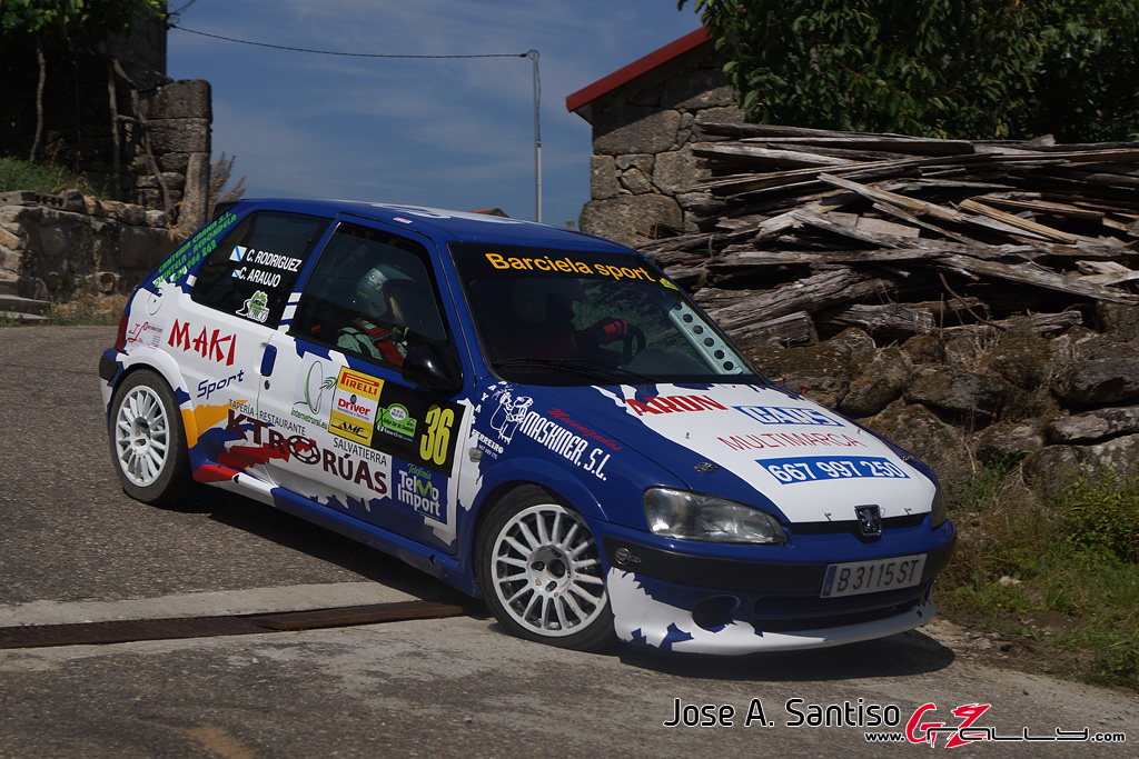 x_rally_sur_do_condado_113_20150307_2079150330