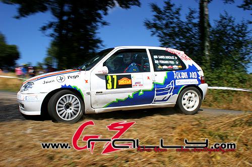 rally_comarca_da_ulloa_217_20150302_1833575249