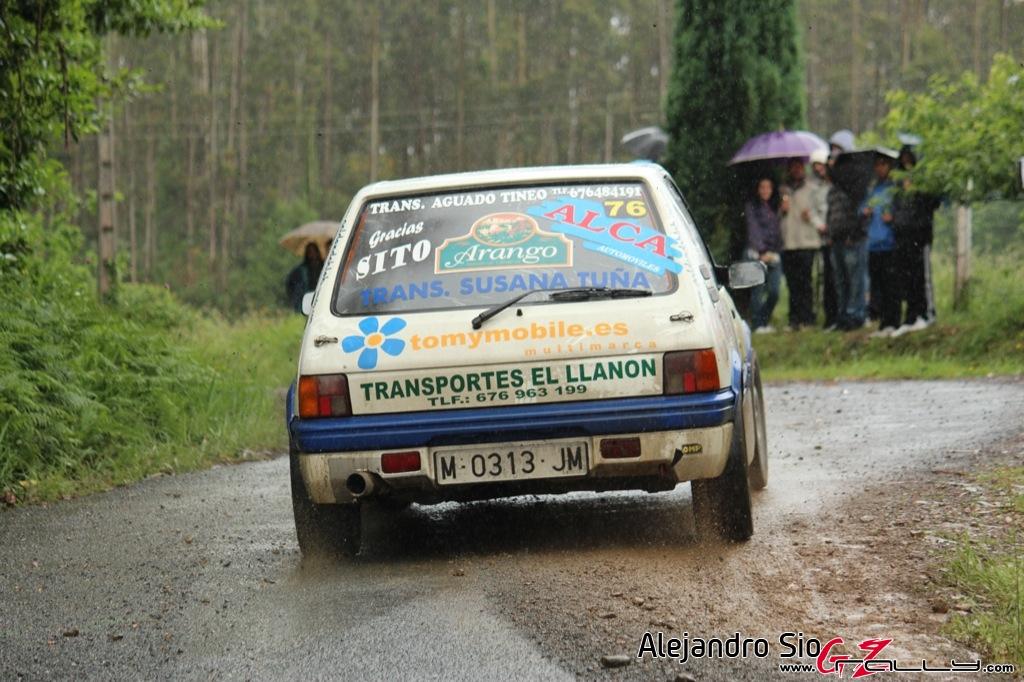 rally_de_naron_2012_-_alejandro_sio_48_20150304_1557916181