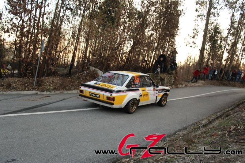 rally_de_monte_longo_-_alejandro_sio_87_20150304_2002600285