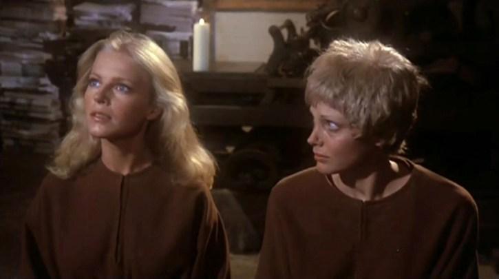 Pom Pom Angels (89)