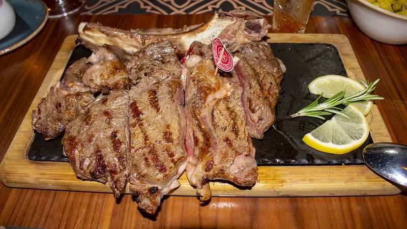 Nogueira's-Lisboa-Carne