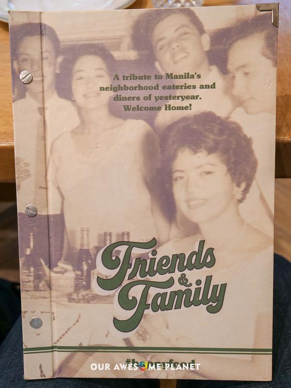 Friends and Family BGC-4.jpg