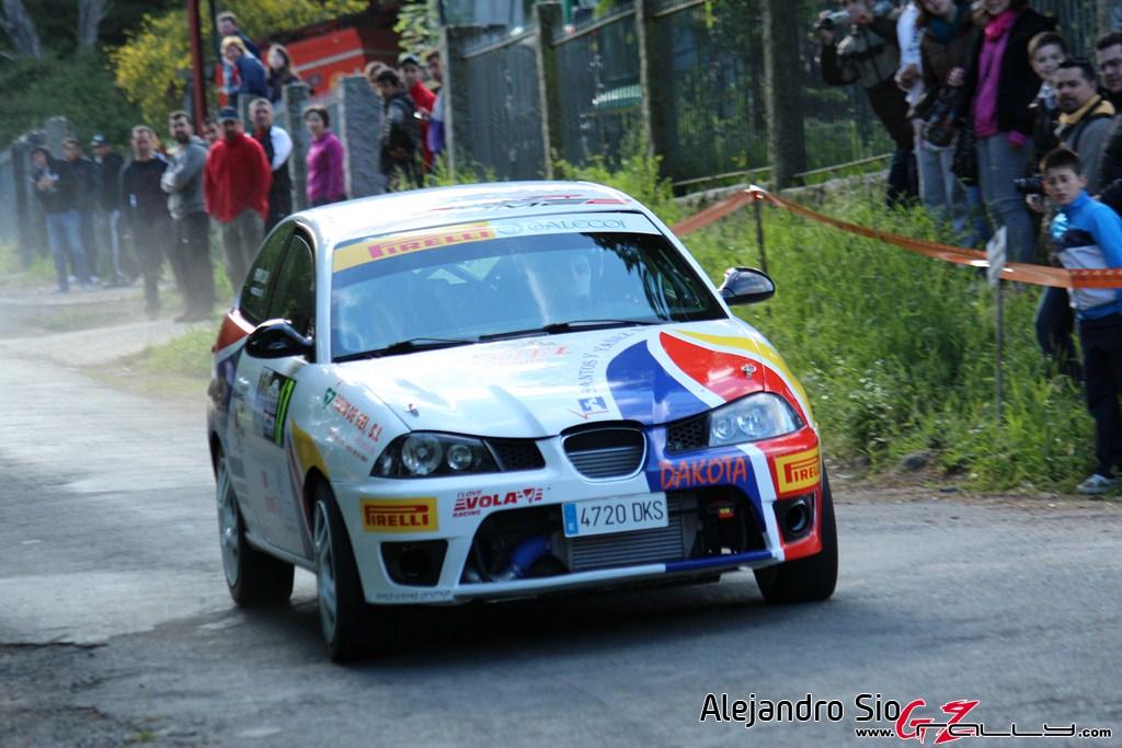 vi_rally_comarca_da_ulloa_167_20150307_1638421436