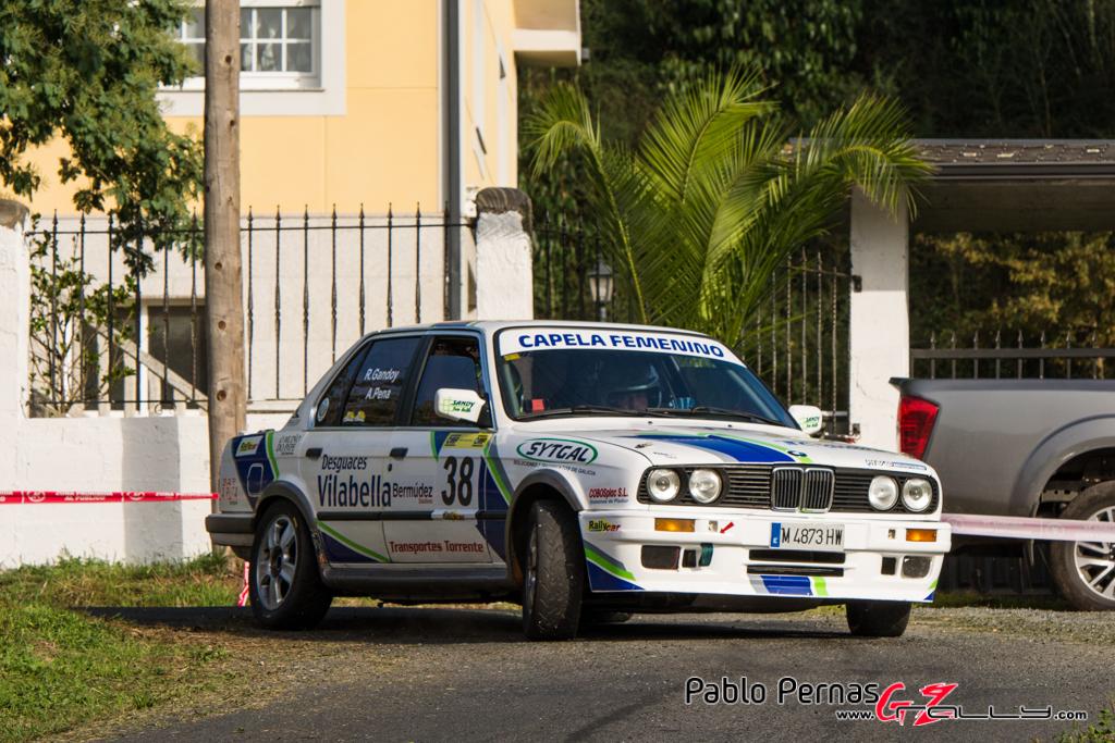 ii_rally_rias_altas_historico_2016_-_pablo_pernas_231_20161010_2088729930
