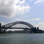 Viajefilos en Australia. Sydney  035