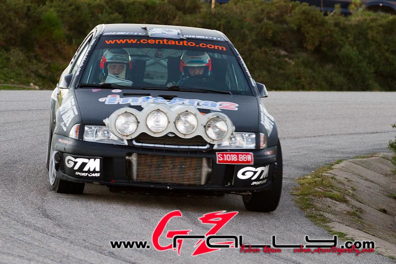 rally_serra_da_groba_2011_12_20150304_1322079866