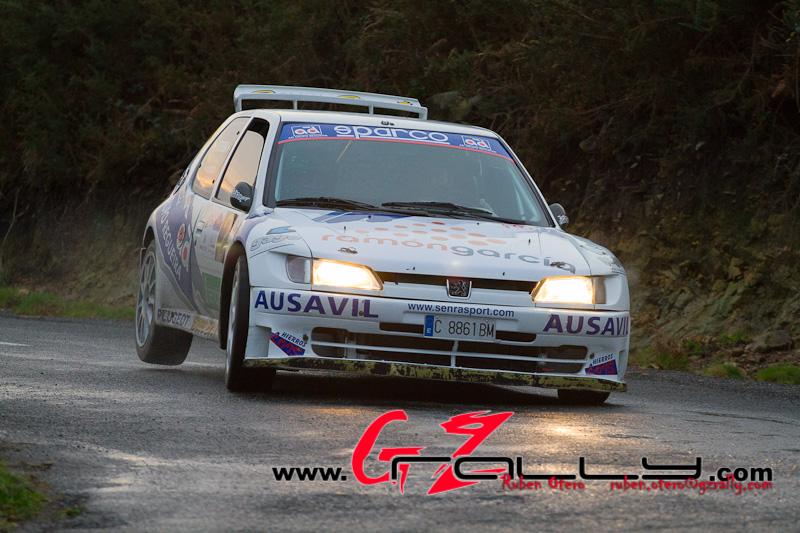 rally_do_botafumeiro_2011_401_20150304_1055790391