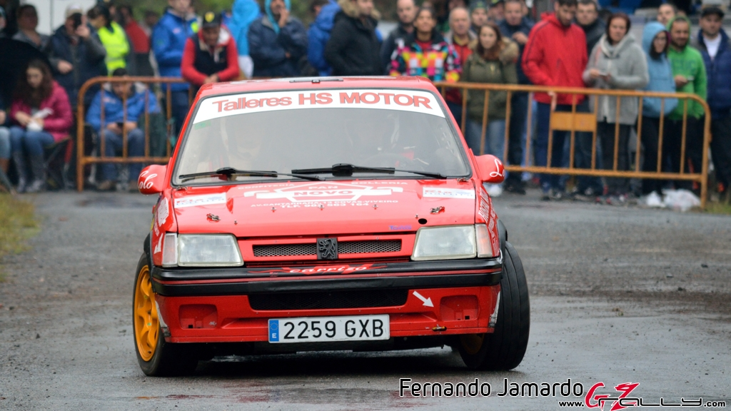xxxviii_rally_san_froilan_-_fernando_jamardo_72_20161023_1104392977
