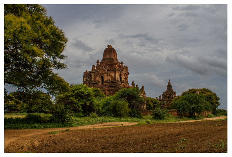 Bagan-127