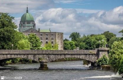 Ireland - 1269