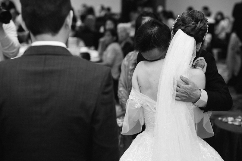 44958056375_94e221dc63_b-婚攝優哥, 新竹婚攝優哥, 婚攝, 婚禮紀錄, 新竹婚攝, 婚禮攝影, 孕婦寫真, 自助婚紗, 海外婚紗, 新生兒攝影, 親子寫真, 新竹攝影師, 兒童寫真, 新生兒寫真, 新竹婚攝推薦, 新竹孕婦寫真推薦, 新竹婚攝優哥, 新竹婚攝, 新竹婚禮攝影, 新竹自助婚紗, 新竹婚紗攝影, 孕婦寫真,新生兒寫真,婚攝,婚禮攝影,婚紗攝影,自助婚紗,婚攝推薦,婚攝優哥,新竹婚攝