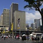 Viajefilos en Australia. Sydney  040