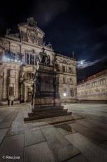 Dresden - Oberlandesgericht