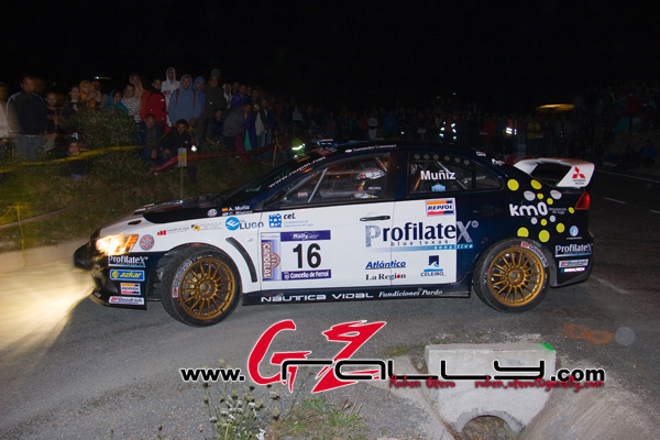 rally_de_ferrol_2009_194_20150303_1455737366