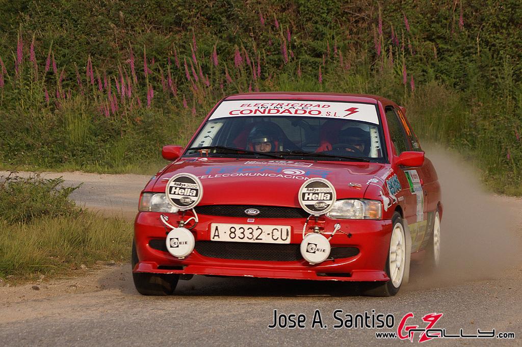 rally_rias_baixas_2012_-_jose_a_santiso_3_20150304_1054211758