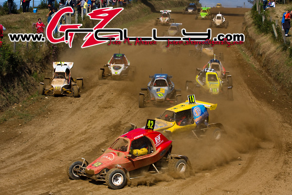 autocross_de_laracha_92_20150303_1633555145