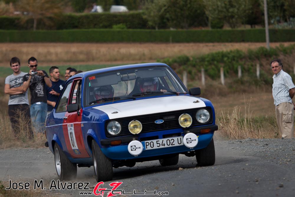 rally_de_galicia_historico_2012_-_jose_m_alvarez_147_20150304_1578880034
