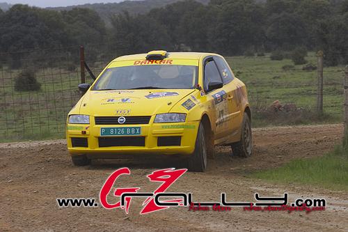 rally_de_guijuelo_69_20150302_1064830552