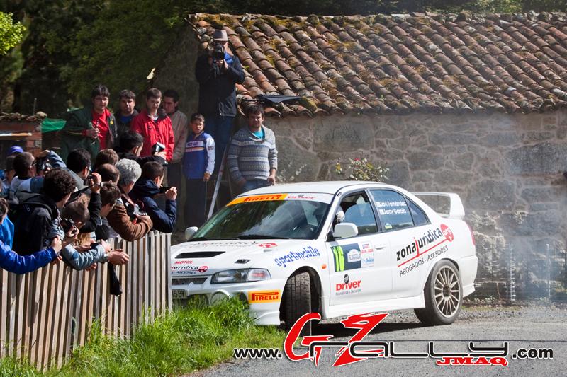 rally_comarca_da_ulloa_2011_355_20150304_1619277264
