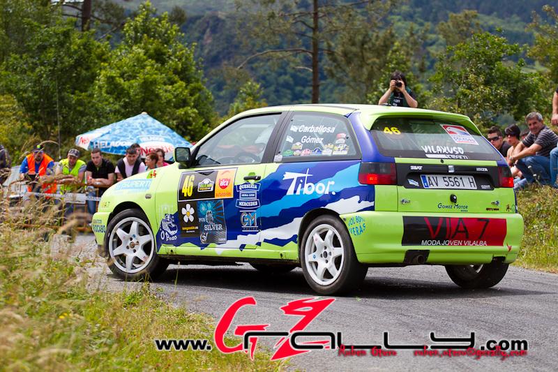 rally_de_naron_2011_180_20150304_2037022517