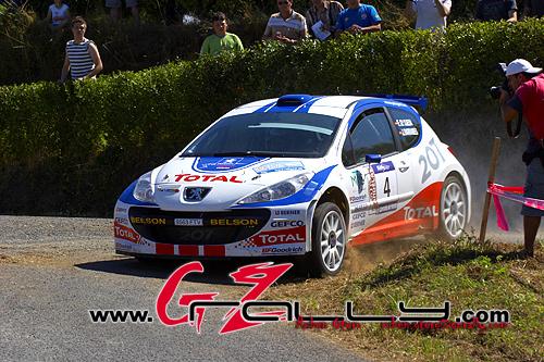 rally_de_ferrol_28_20150302_1750231526