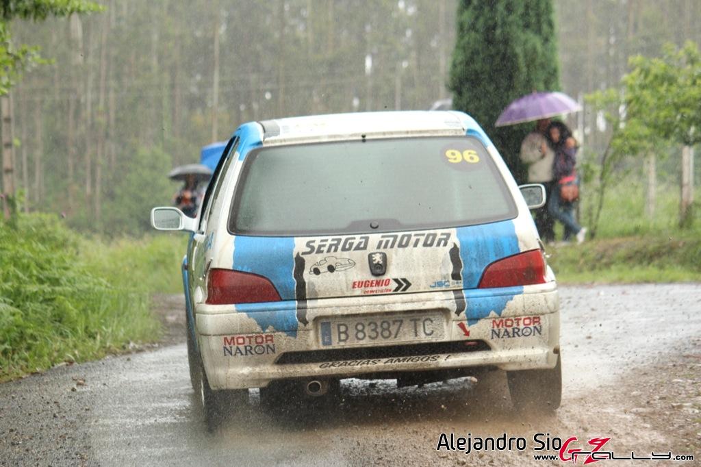rally_de_naron_2012_-_alejandro_sio_14_20150304_1914147855